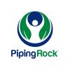 Piping Rock