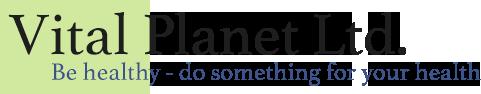 Vital Planet - vitamin webáruház - rendelés, vásárlás online